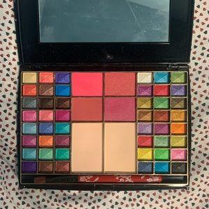 48 colours Makeup kit